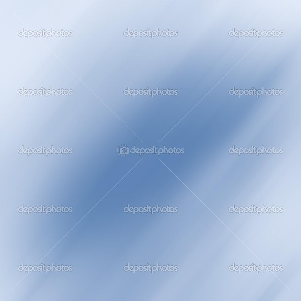 Abstrait Bleu Carte De Visite Images Stock Libres Droits