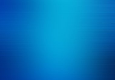 Abstract bluebackground.