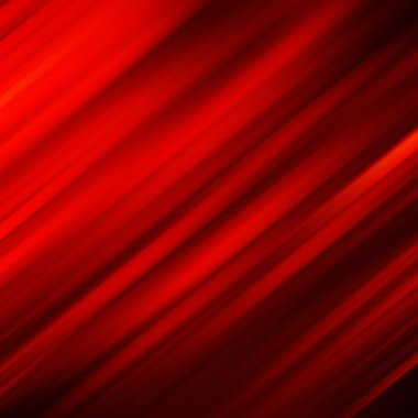 Background red abstract christmas wallpaper
