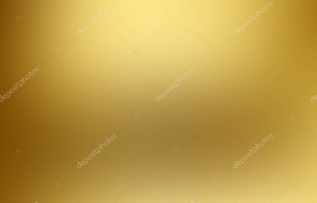 abstract gold background luxury Christmas holiday
