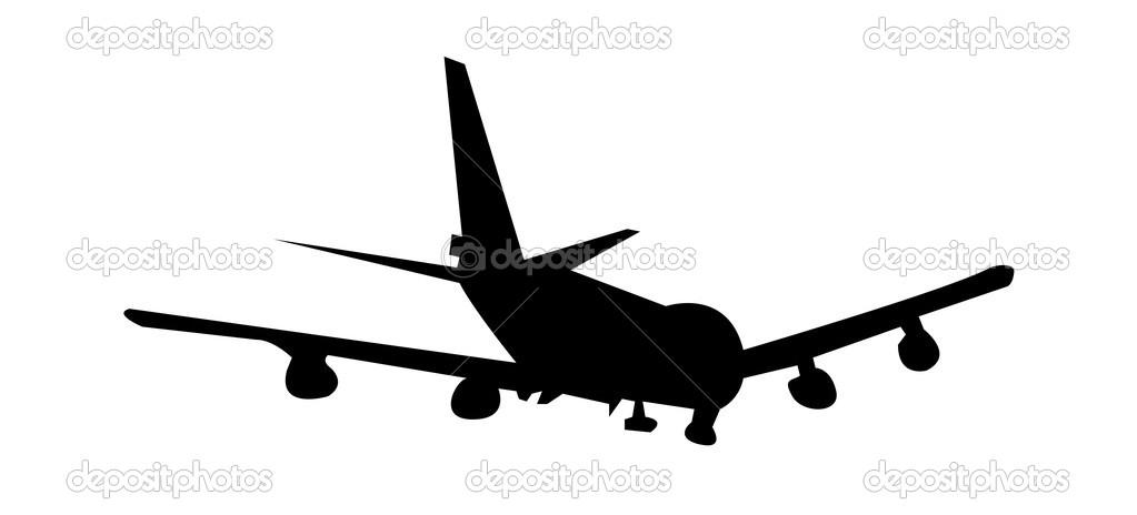 https://st.depositphotos.com/1620766/1344/v/950/depositphotos_13445111-stock-illustration-vector-icon-airplane.jpg