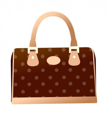 Woman's bag.