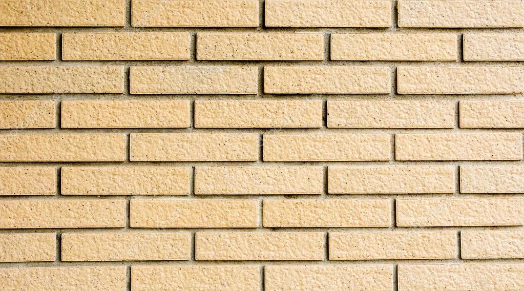 Modern Brick Tile Stone Wall Texture Stock Photo C Boydz1980 34424711