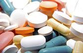 receptre kapható gyógyszerek