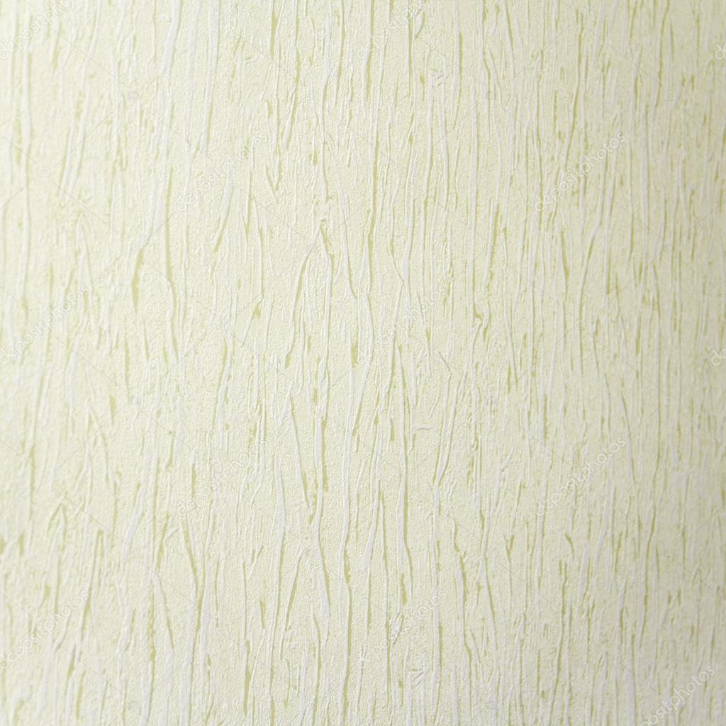 uk store clearance sale speical offer yeso artístico — Fotos de Stock © irina1791d #23684877