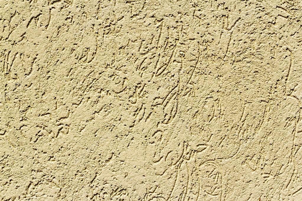 Intonaco sabbia colore orizzontale foto stock for Color sabbia