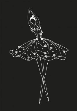 Ballerina,