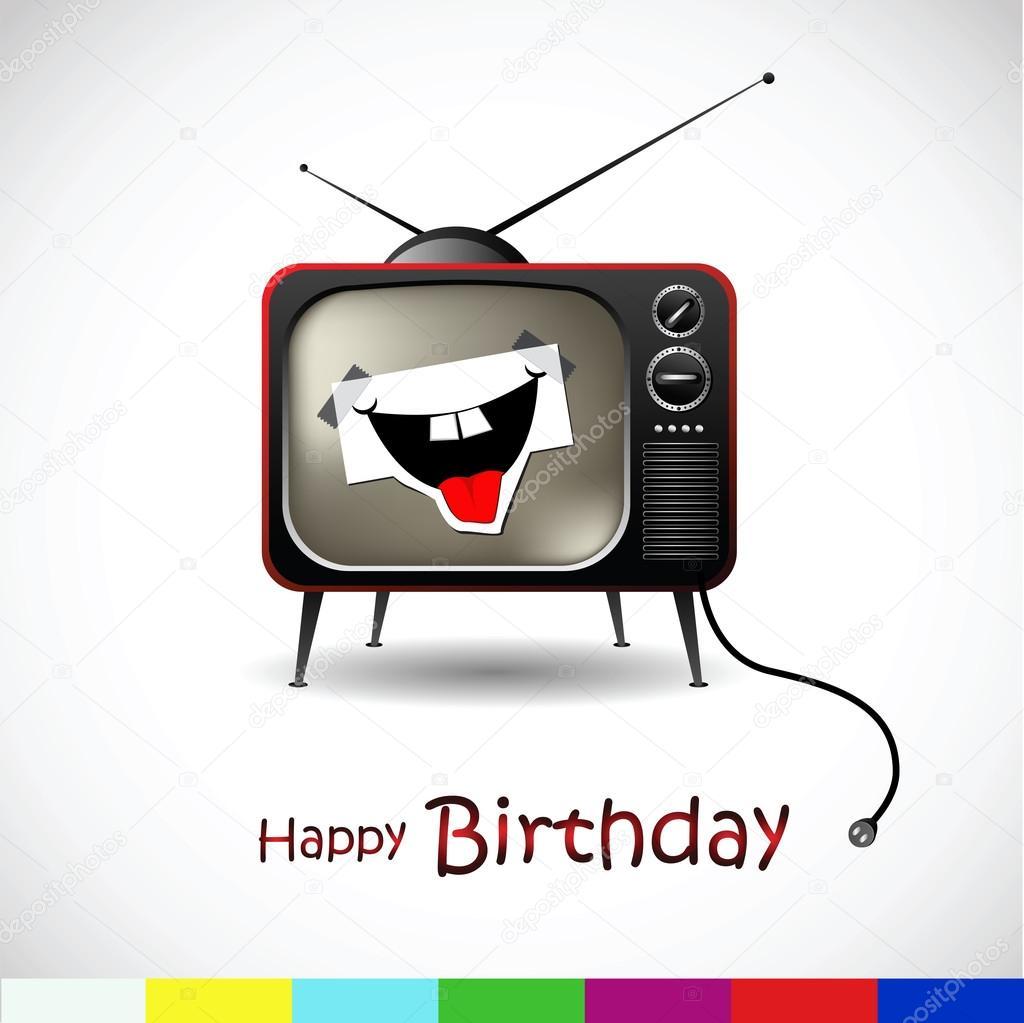 Смешные поздравления с днем рождения подруге