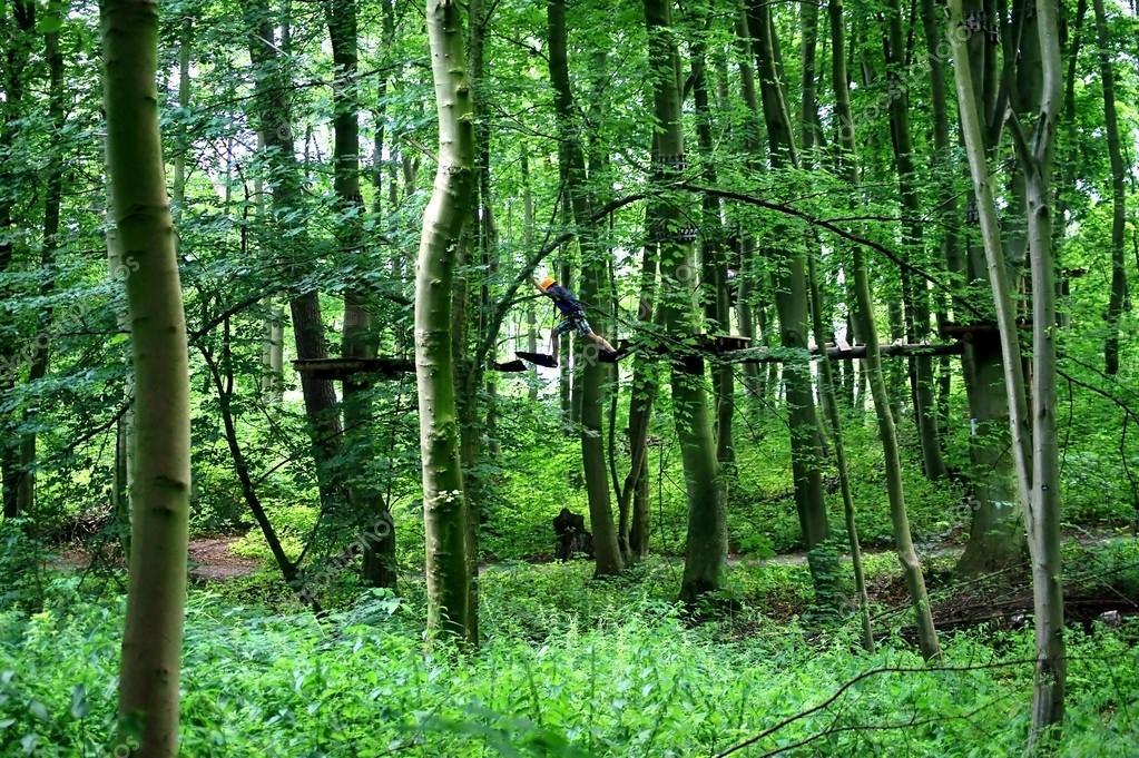 Kletterausrüstung The Forest : Der neue weg zur kettensÄge the forest snex youtube