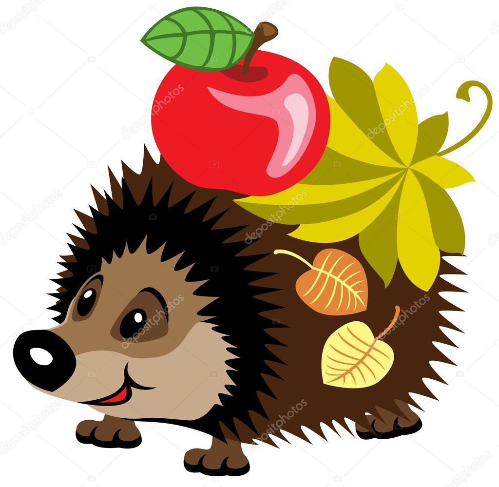 Раздели яблоки Головоломки и задачи для самых маленьких