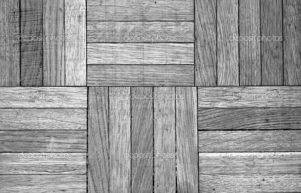 나무 바닥 패턴 — 스톡 사진 © blunker #34096861