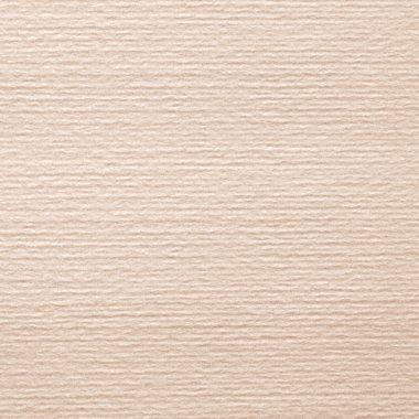 Cream paper texture