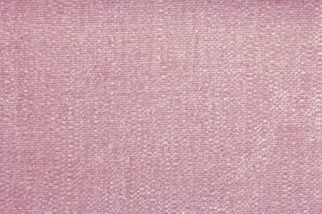 light pink carpet background or texture stock photo. Black Bedroom Furniture Sets. Home Design Ideas