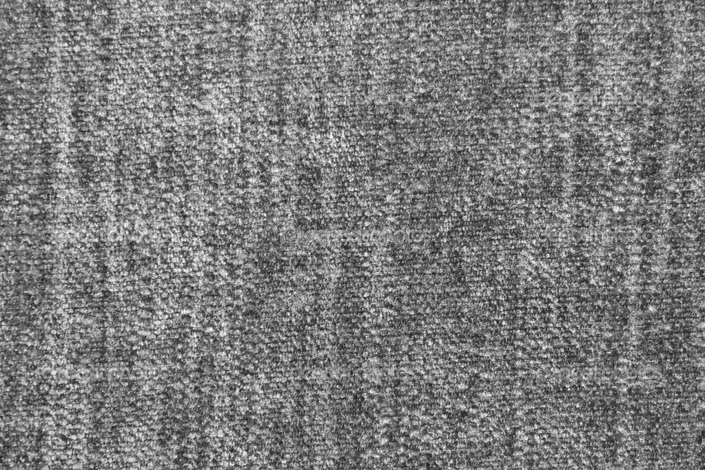 closeup grey color carpet texture photo by chrupka