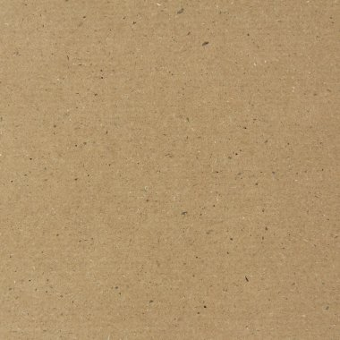 Yellow paper or carton texture