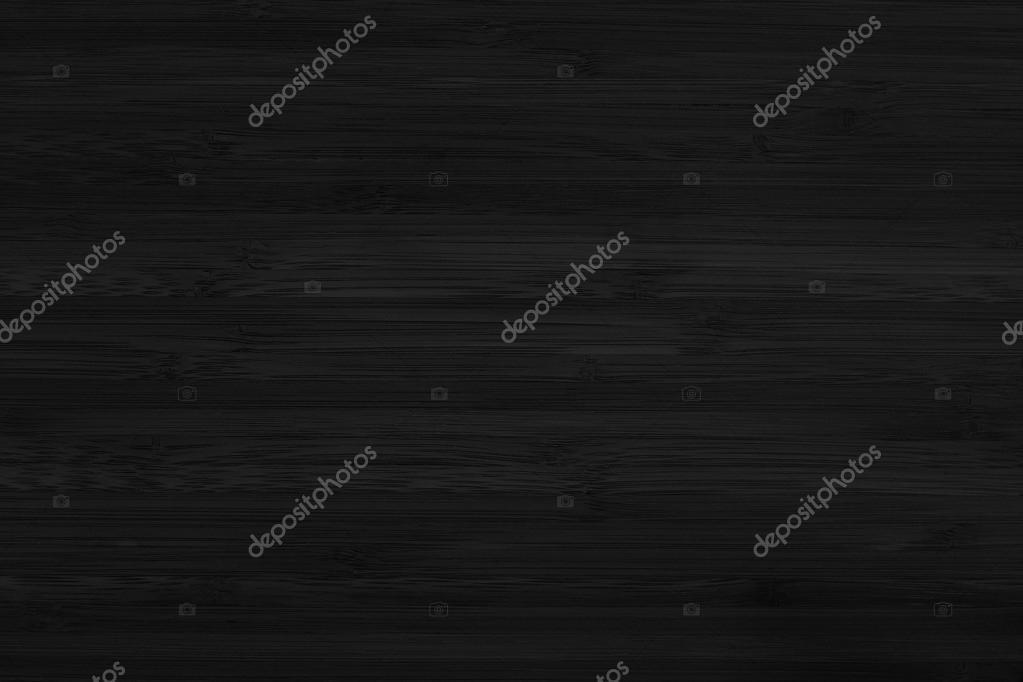 βρώμικο μαύρο μουνί φωτογραφίες Teen κορίτσια ελεύθερα σεξ