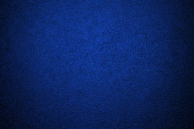 Elegant dark blue background