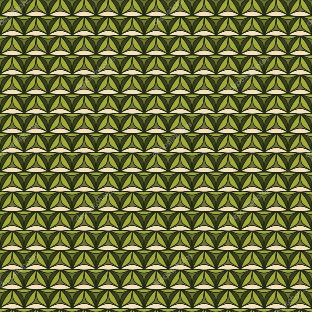 Needlework background, Seamless knitted pattern, Eco style
