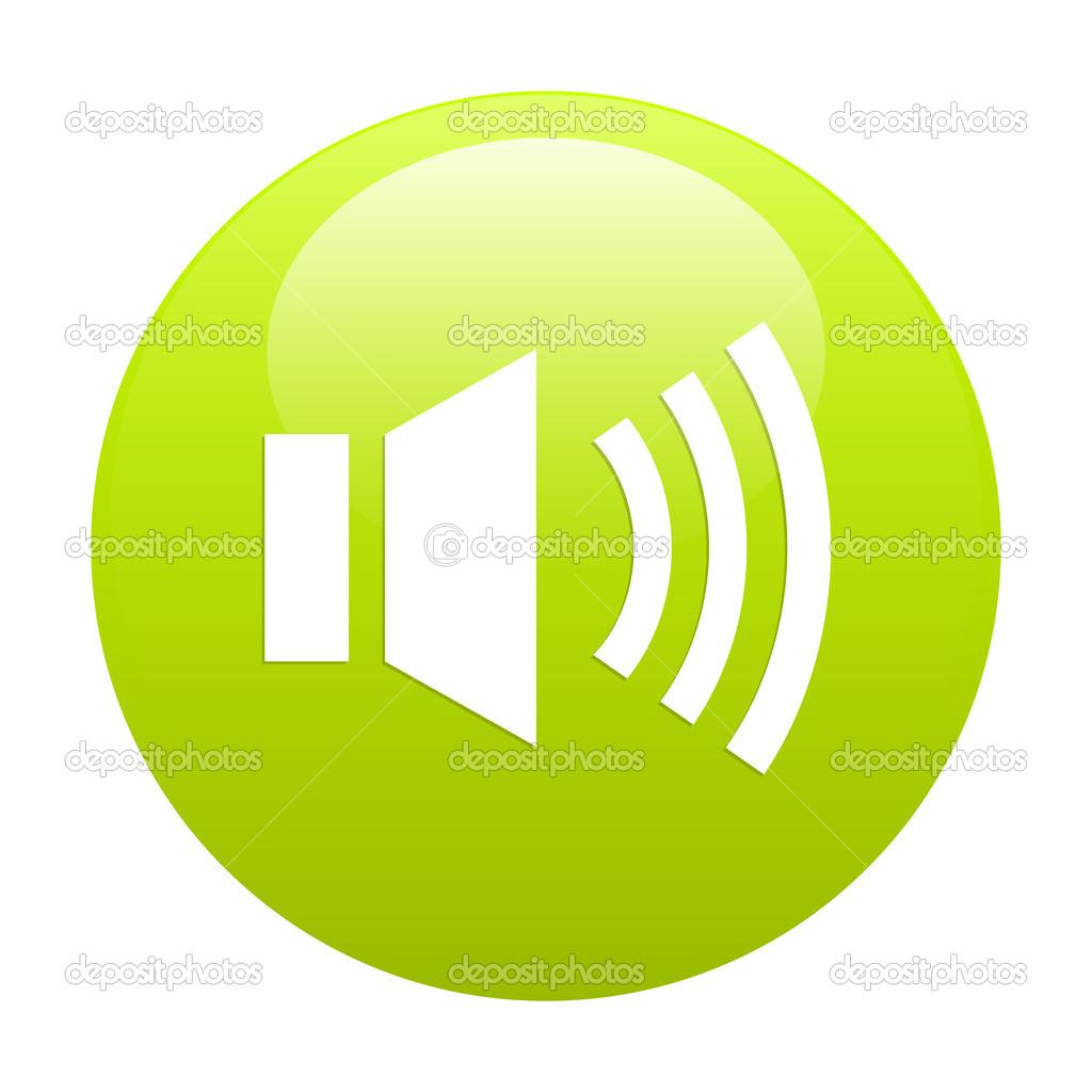 Звук звук кнопок скачать