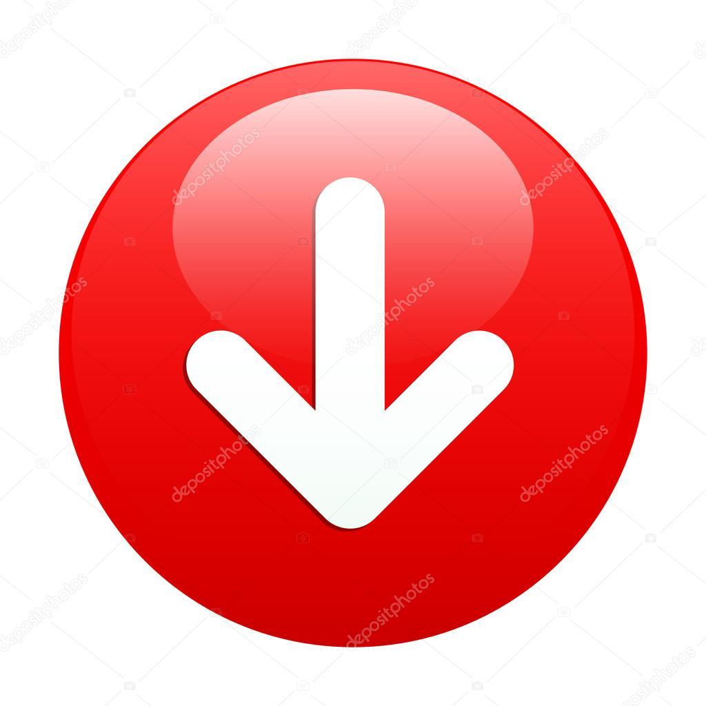 https://st.depositphotos.com/1637332/2929/v/950/depositphotos_29298565-stock-illustration-button-down-arrow-pointer.jpg