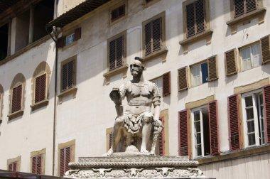 Giovanni delle Bande de Medici