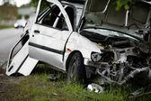 Fényképek autó baleset baleset