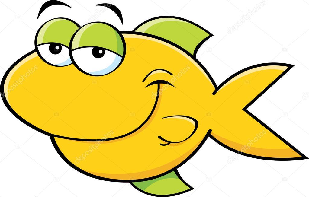 Afbeeldingsresultaat voor smiley vissen
