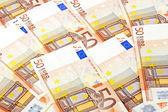 padesát eur poznámky