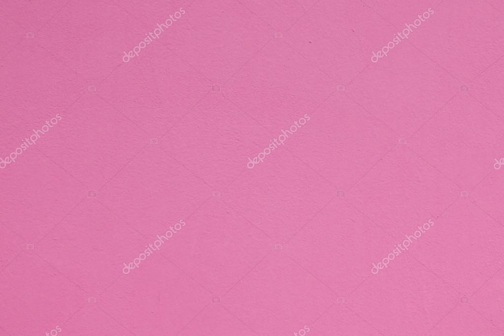 Mallappen Sie, Pastell Rosa Wand Oder Texturierte Papierhintergrund U2014  Stockfoto