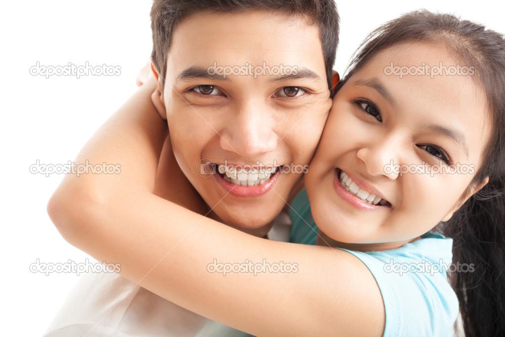 fiatal szőrös tinédzserek kanos leszbikus szex