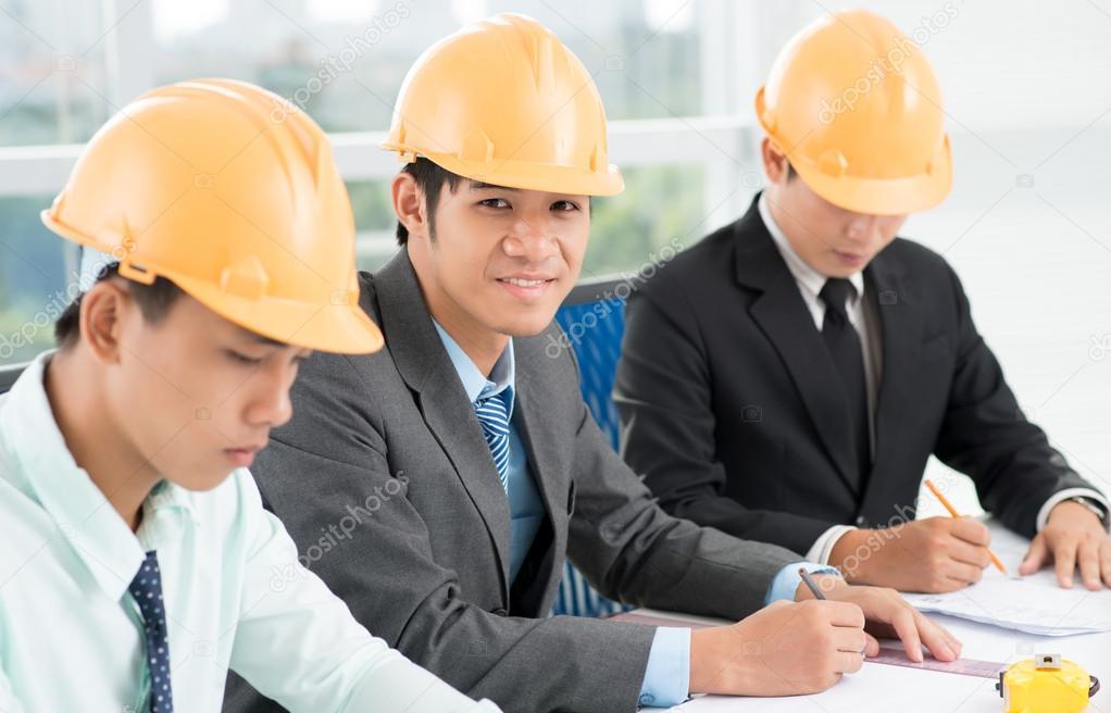 Engineer to Engineer