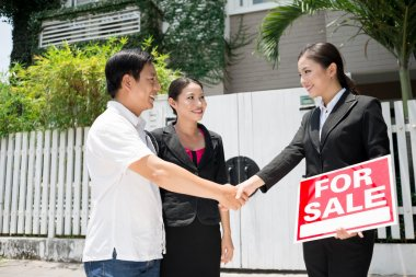 Sale agreement