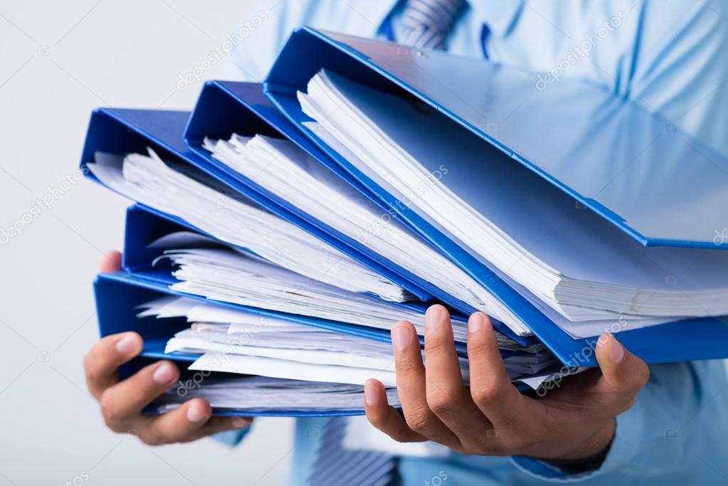 Изменили отчеты и декларации в 2019