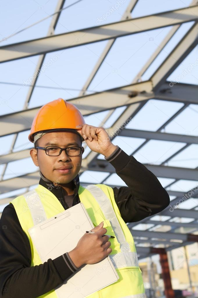 william rutledge construction engineer - 681×1024