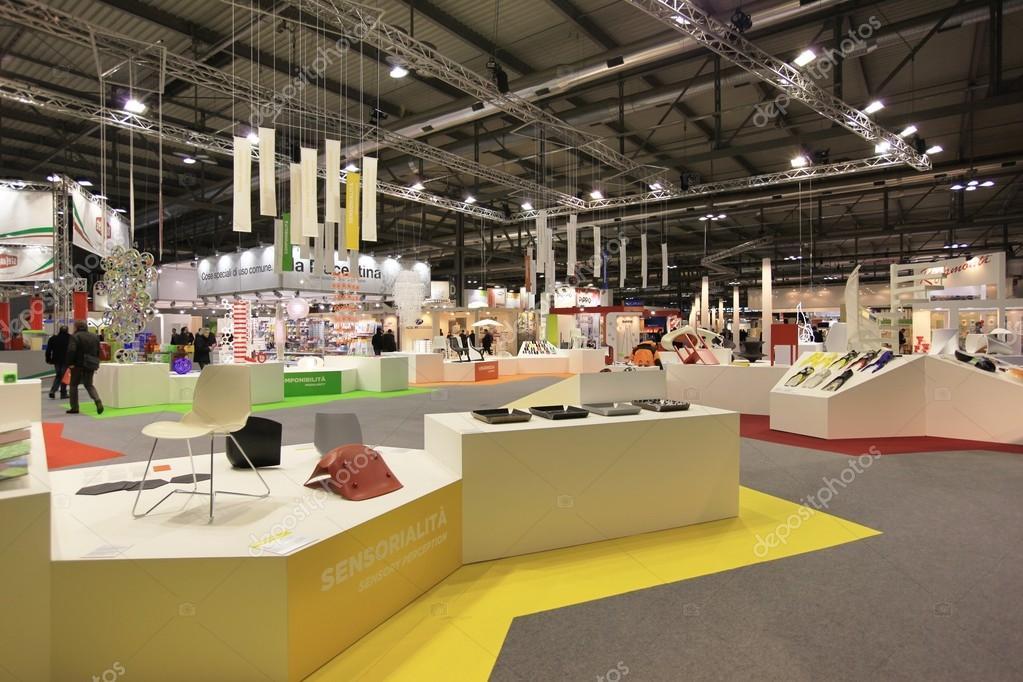 International Home Show Exhibition