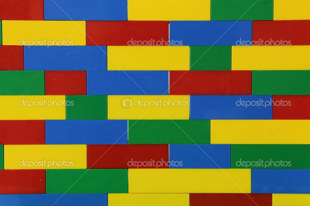 lego wall � stock editorial photo 169 gigidread 16232907