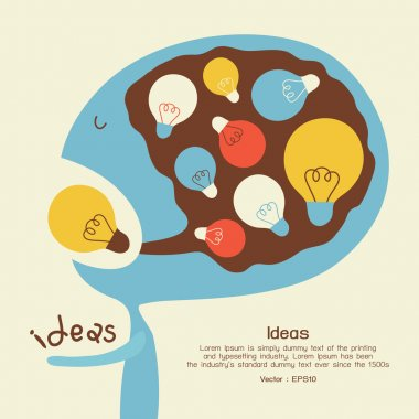 Get Idea