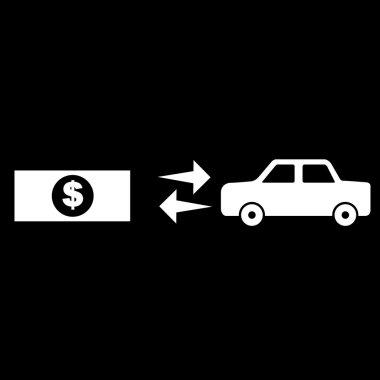money buy car