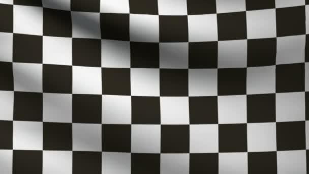 F1 vlajka