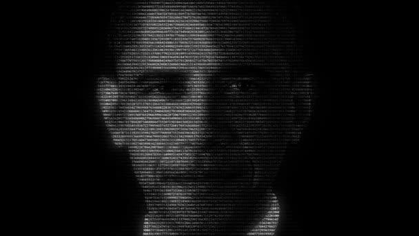 Barack Obama - president of USA