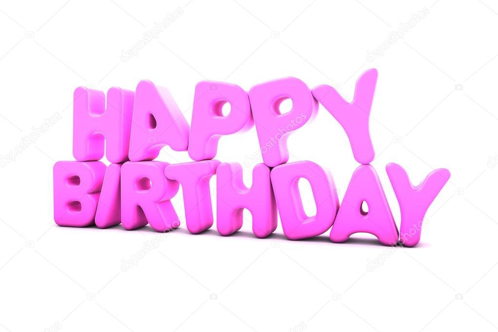 boldog szuletesnapot szoveg Boldog születésnapot szöveg — Stock Fotó © PixelEurope #12612005 boldog szuletesnapot szoveg