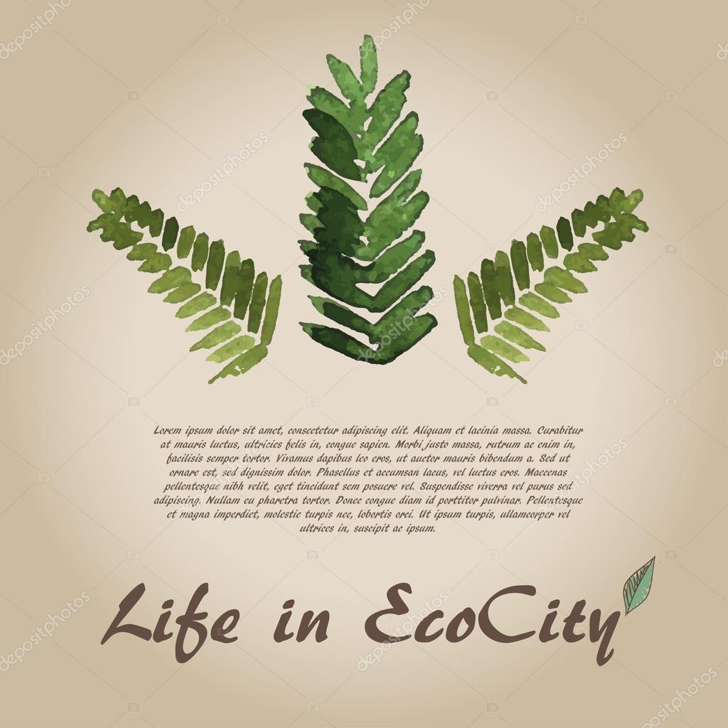 eco leaf 4