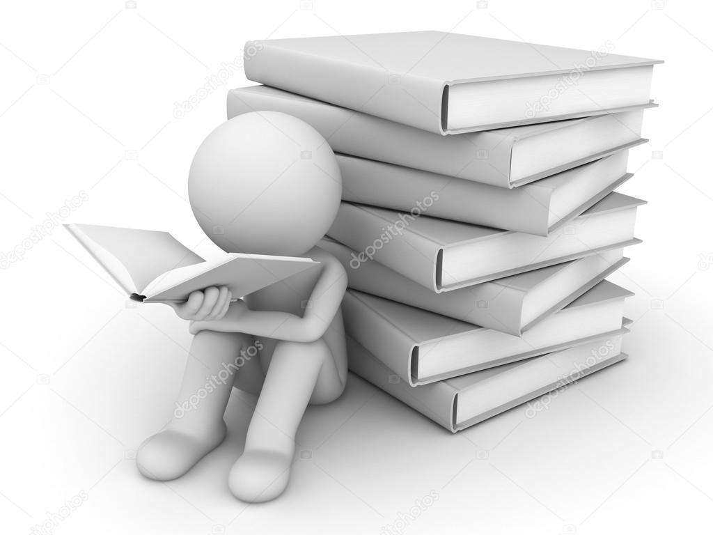 советам личность картинка для презентации с книгой сообщаю вам