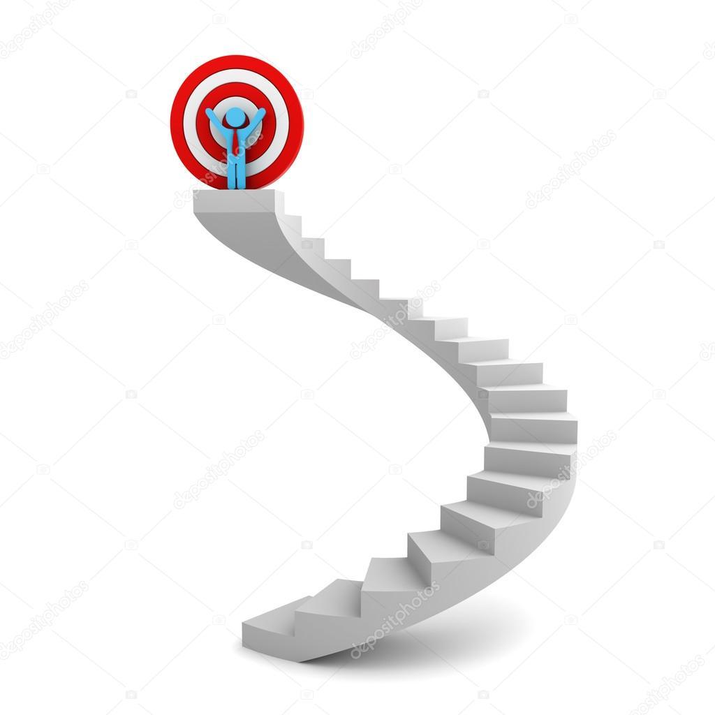 Сонник подниматься спускаться лестнице приснилось, к чему снится во сне подниматься спускаться лестнице?