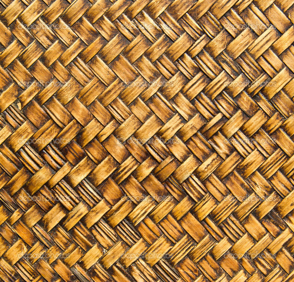 Seamless PBR Bamboo Material texture 3d for c4d free ...