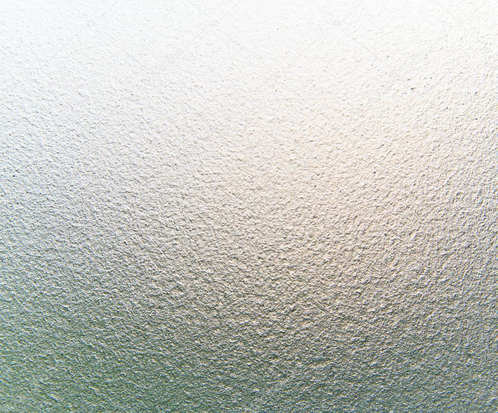 Frosted glass texture stock photo thailandonly 33786961 for Frosted glass texture