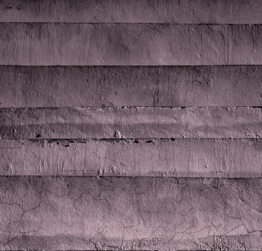 cement wall background or texture.