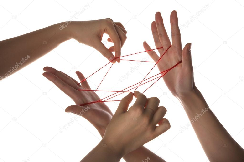 the aesthetic backround of cats cradle essay Kurt vonnegut's cat's cradle essay or it can be used to emphasize realisations concerning the complexity of moral and aesthetic experience that affect the.