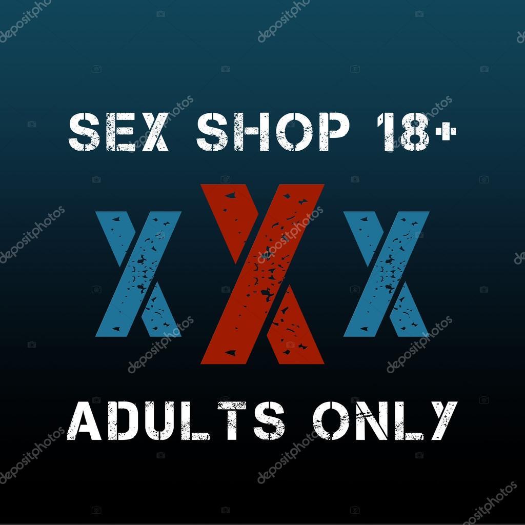 Rikki six hd sex video