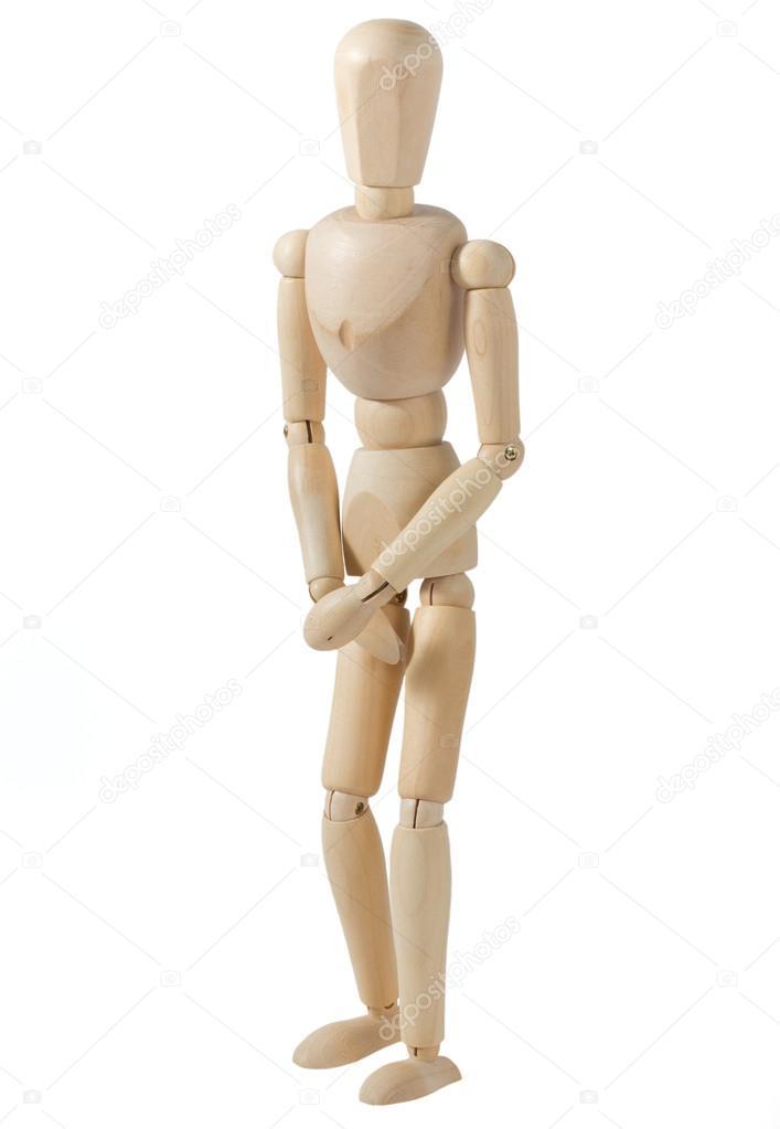 Фото интимных частей тела